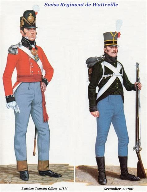 Swiss Army Fortune 17 best images about swiss mercenaries on