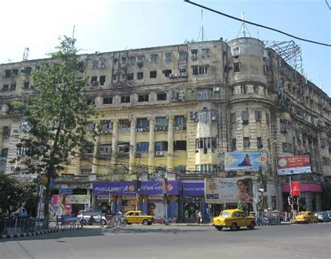 Kolkata Address Finder Park Kolkata Calcutta All You Need To Before You Go With Photos
