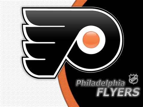 Philadelphia Flyers L by Winnipeg Jets Created And Built By Robb