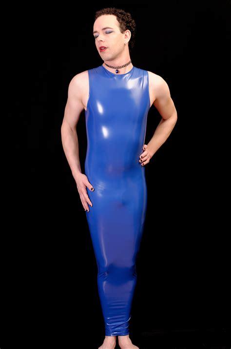 men  hobble dressesother dressesdressesss