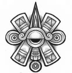 best 25 aztec tattoos meanings ideas on pinterest aztec