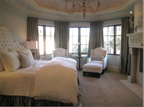 bedroom bay window curtains c b i d home decor and design home decor updating a