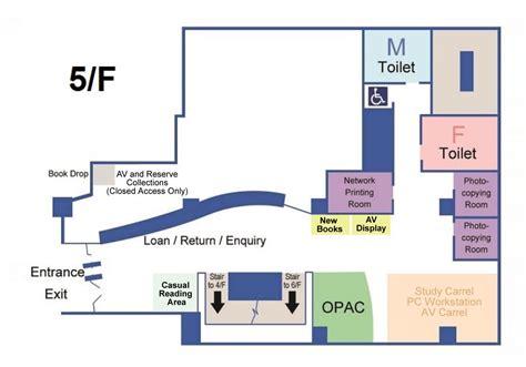 floor plan web app 100 floor plan web app use study house 1 u2013 a house designed like a web