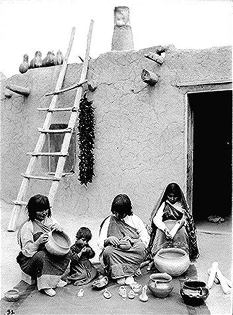 Native American Photographs   National Archives