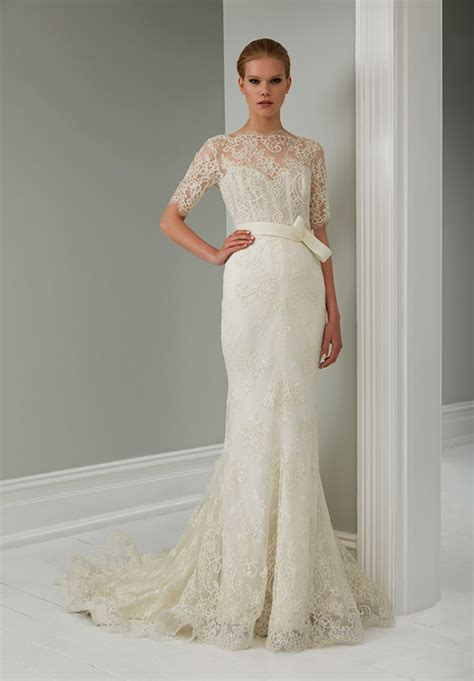 Hello May 183 Steven Khalil 2015 Rtw Collection