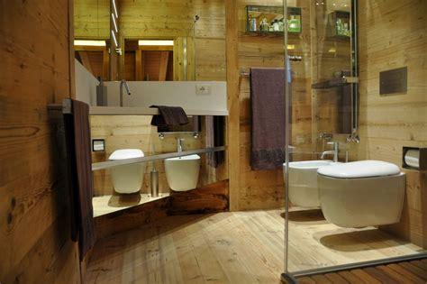 quanto costa un bagno chimico quanto costa un bagno chimico installare un box doccia