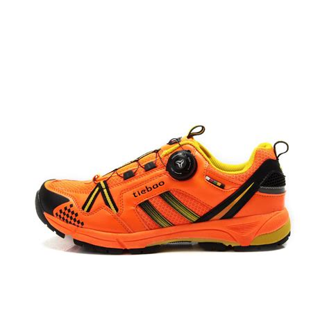 best s spinning shoes top quality mountain cycling shoes casual athletic