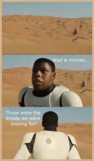 Star Wars Funny Memes - swc star wars meme thread page 62 jedi council forums