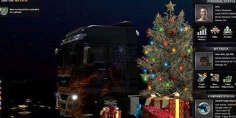truck dealer fs american truck simulator mod ats mod