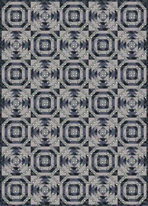 pineapple quilt pattern variations paper pieced pineapple quilt pattern