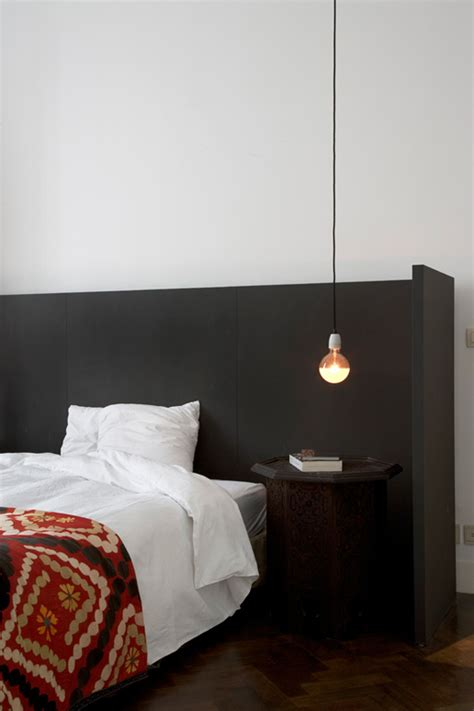 bedroom pendant lighting desire to inspire
