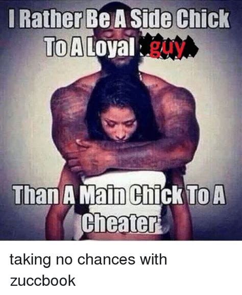 Funny Side Chick Memes - funny side chick memes of 2016 on sizzle cheating