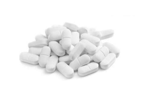 Best Way To Detox From Tramadol by Tramadol Withdrawal Symptoms Opioid Detox Dangers