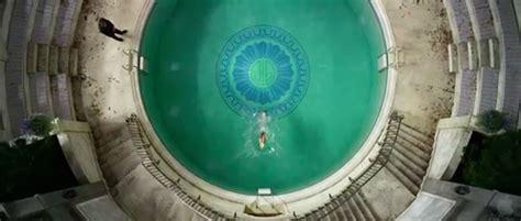 death symbolism in the great gatsby day 37 100 days of blue gatsby blue print web