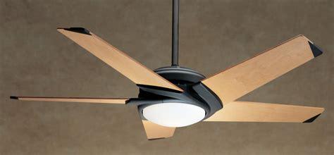 casablanca stealth ceiling fan casablanca stealth original xlp motor ceiling fan 3268a