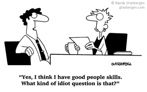 what five technical skills are employers seeking? what