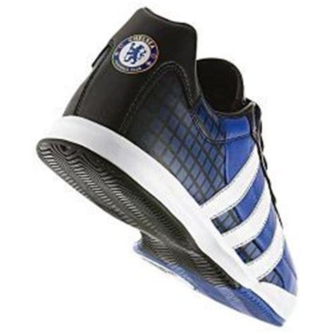 chelsea football shoes adidas adistreet chelsea fc 2011 soccer shoes brand new ebay