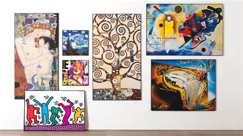 fotos para cuadros para imprimir l 225 minas para cuadros arte y estilo en casa westwing
