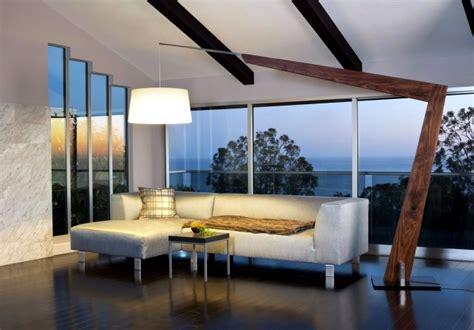 design elements lighting 3 ideas for modern designer lighting with wooden elements