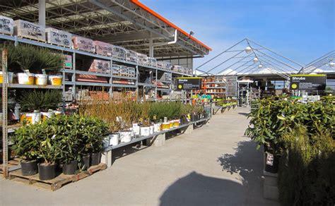 home depot garden center reviews  misc chickadvisor