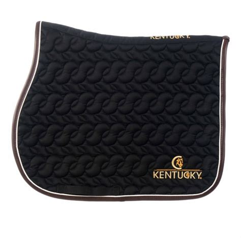 Tapis De Cheval by Tapis Cheval Noir Absorb Equipement Cheval Kentucky