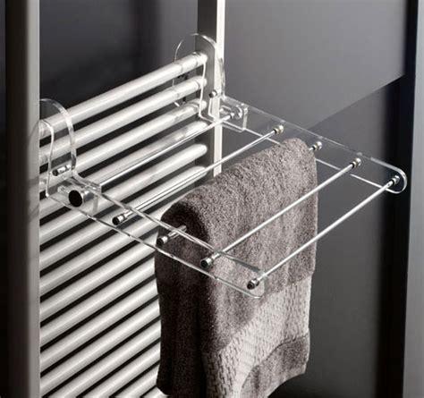 complementi per il bagno complementi per il bagno tl bath