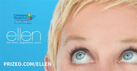 Ellen Sweepstakes - how to enter the prizeo ellen s 12 days of giveaways sweepstakes