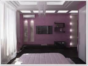 Room Design Ideas For Bedrooms 35 Inspirational Purple Bedroom Design Ideas