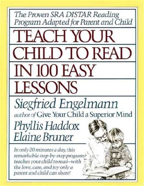 the reading lesson teach your child to read in 20 easy lessons teach your child to read in 100 easy lessons buy