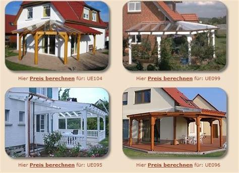 terrassendach hersteller terrassendach holz preise glas selber bauen bausatz