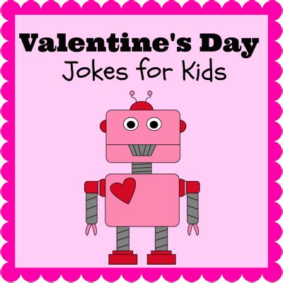 valentines day jokes these s day jokes for are sure to get a
