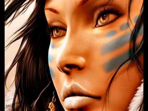 woman warrior 2 youtube les indiens d amerique n 176 2 youtube