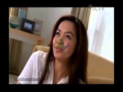 Pasta Gigi Sensodyne Di Indo sensodyne pasta gigi sensitif no 1 di indonesia