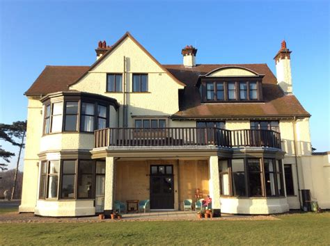 houses to buy sutton houses to buy sutton 28 images this is the most expensive house which sold in