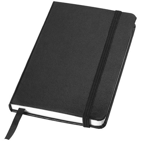 Small Diary pocket notebook lined notepad hardback journal notes book