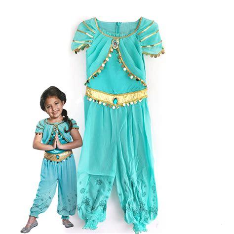 Costume Bunny Rabbit Baju Kostum Kelinci aliexpress buy ktlparty kid children princess costume