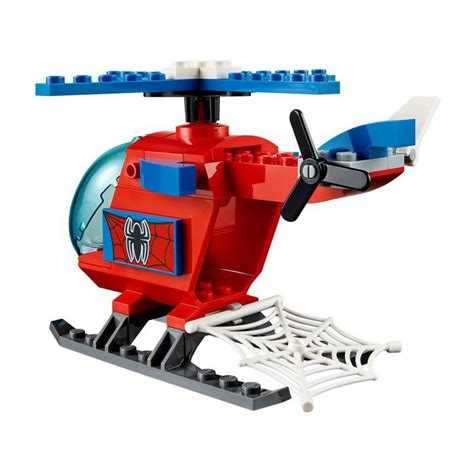 Sale Lego 10687 Juniors Hideout lego 10687 spider hideout lego 174 sets juniors mojeklocki24