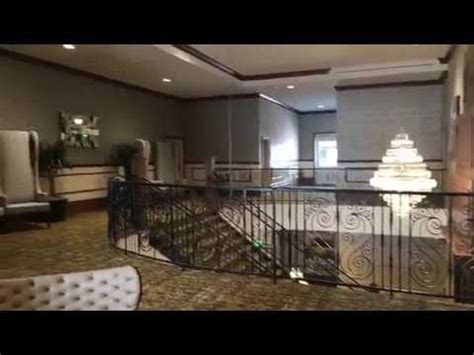 american duchess boat american duchess luxury river cruise boat launches in new