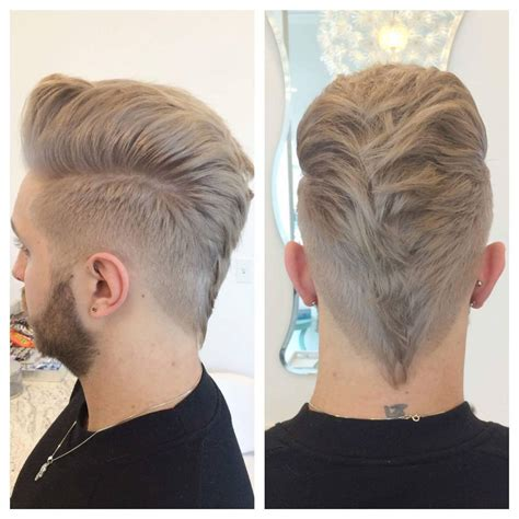 rat hairstyle how to cut a rat haircut the best rat of 2017