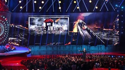 vma seat filler mtv awards how conan o brien landed 50 cameos for