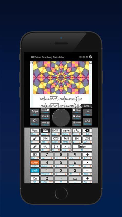 Hp Iphone Ios 5 hp prime pro free ver 1 3 2 for ios appsodo