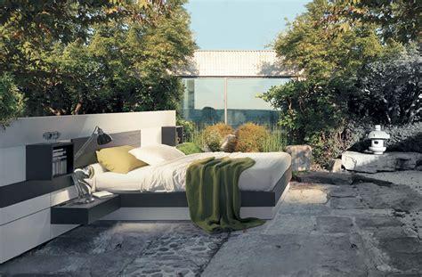 letti moderni design letti moderni letto design by fimar