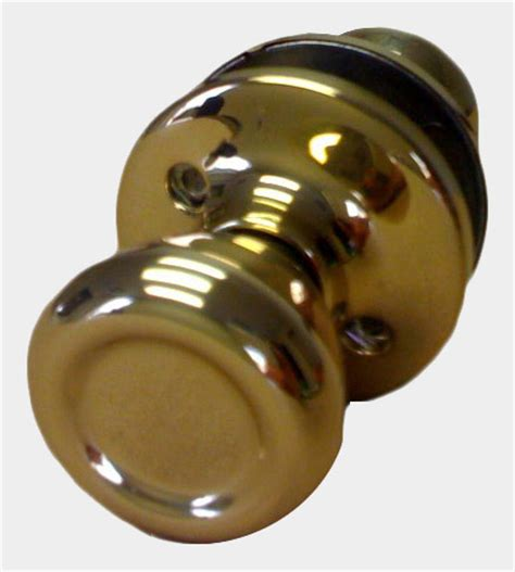 interior door knobs for mobile homes modular home door knobs modular homes