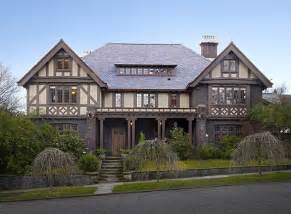 revival style homes design 21st century revival tudor style homes