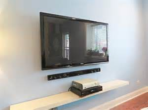 Decorating Ideas To Hide Tv Cords Easy Peasy Hide Your Tv Cables And Wires Hometalk