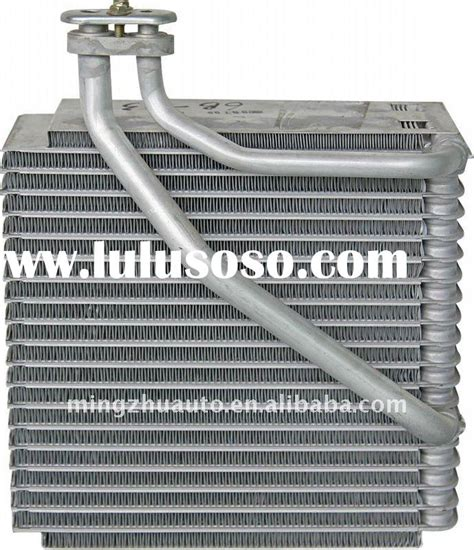 Evaporator Evap Cooling Coil Ac Suzuki Escudo Xl7 Depan Escudo 16 service manual how to remove evaporator on a 2007 suzuki xl7 service manual steps to remove