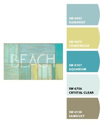 paint colors from chip it by sherwin williams lr