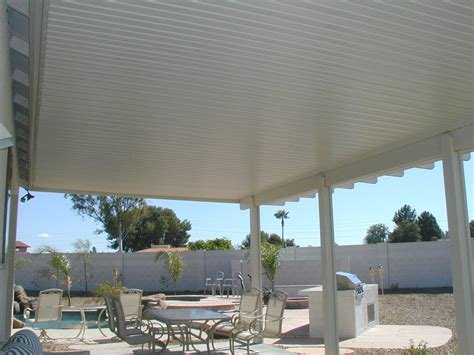 patio cover installation patio cover installation archives royal covers of arizona