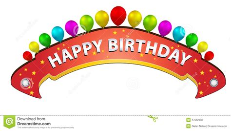 happy birthday banner design hd here we are providing you the best happy birthday banners