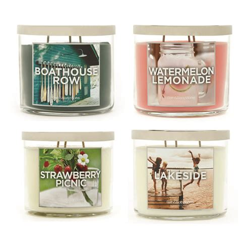 best candle scent images of best candle scents happy easter day